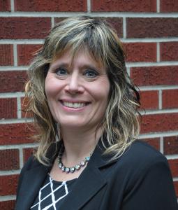 Celeste Sprankle, Administrator