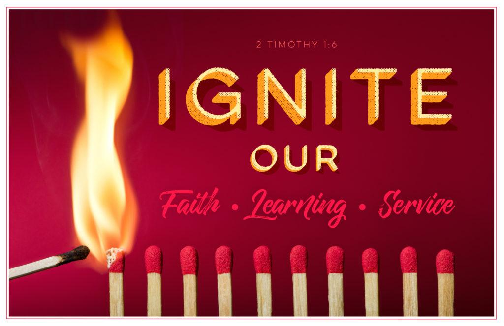 Ignite_theme2016