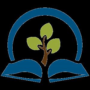 Logo - transparent bckgrnd