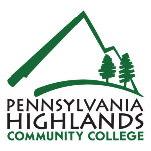 Penn Highlands Stacked