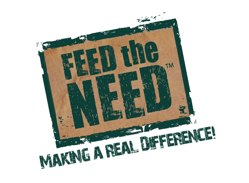 Feed the Need Image