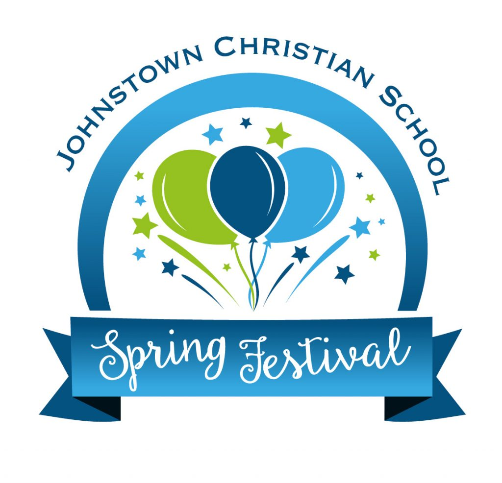 Johnstown Christian School Spring Festival