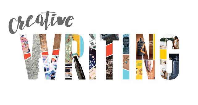 acsi creative writing festival