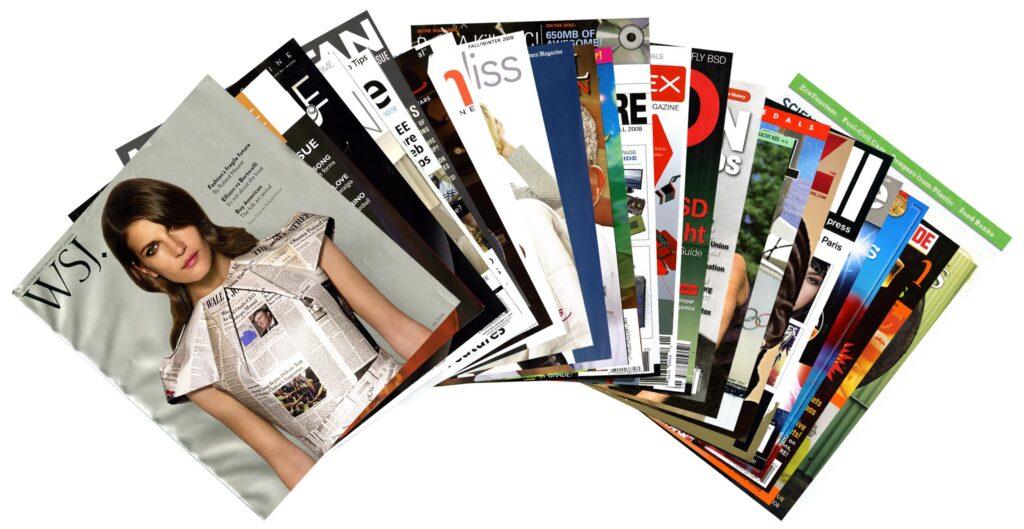 Magazines-Printing (1)